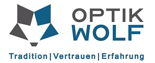 Optik Wolf Brillen – Kontaktlinsen – Service